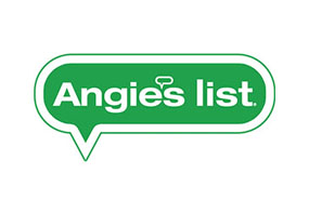 All About House Cleaning Reivews On Angieslist
