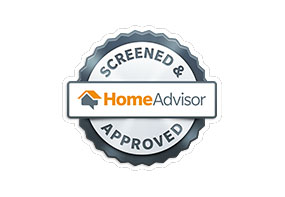 All About House Cleaning Home Advisor Reviews on Homeadvisor