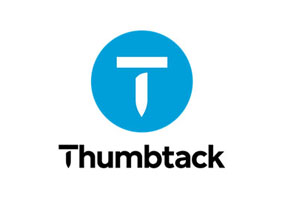 All About House Cleaning Reviews On Thumbtack